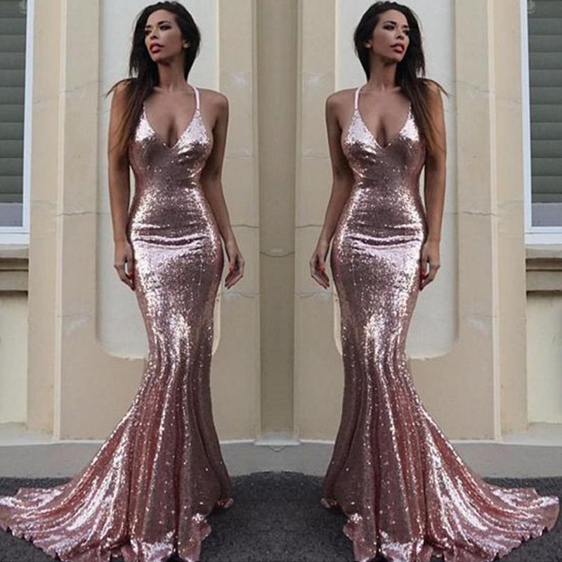 a1654344ce2df Looking your best on budget- Prom Dresses on Sale – Diva Stores